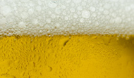bamberg-biergaerten